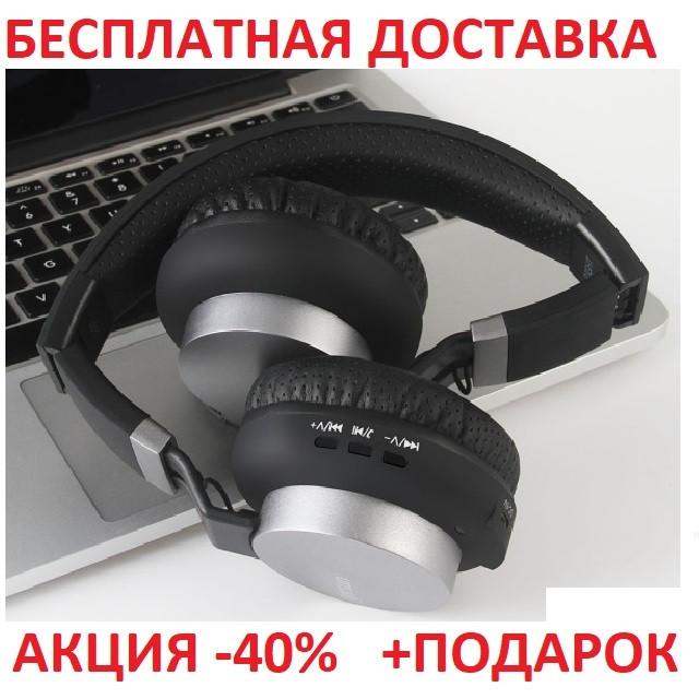 Наушники Bluetooth GORSUN GS-E89 WHITE беспроводная гарнитура для телефона Блютуз Вкладыши