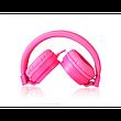 Наушники проводные GORSUN GS-778 BLUE Тяжелый басовый наушник-Вкладыш с микрофоном Гарнитура, фото 5