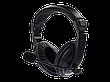 Мультимедийная гарнитура SOYTO SY750 RED Тяжелый басовый наушник-Вкладыш с микрофоном Гарнитура, фото 4