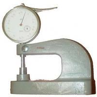 Толщиномер ТН 10-60