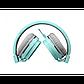 Наушники проводные GORSUN GS-779  BLACK Тяжелый басовый наушник-Вкладыш с микрофоном Гарнитура, фото 10