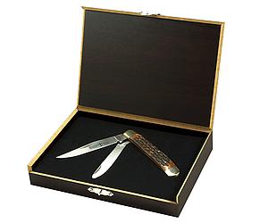 Нож складной 7019 NGT (BOX), фото 2