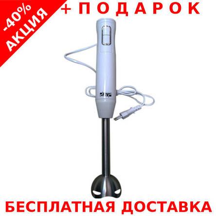 Ручной блендер погружного типа DSP KM-1031 250W, фото 2