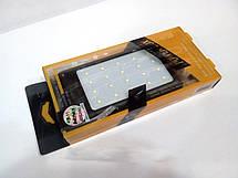 Power bank Remax 48000 mah с компасом, 20 LED фонарем и УФ - фонариком, фото 3