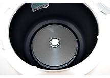 Мультиварка Domotec MS-7711 1000 Вт / 5 л, фото 3