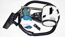 Моющий пылесос Domotec MS-4410 (3000 Вт), фото 3