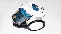 Моющий пылесос Domotec MS-4410 (3000 Вт), фото 2