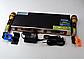 Радиосистема Shure UGX9 (2 микрофона)Приемная база UGX10, фото 2