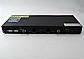 Радиосистема Shure UGX9 (2 микрофона)Приемная база UGX10, фото 4