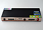 Радиосистема Shure UGX9 (2 микрофона)Приемная база UGX10, фото 7