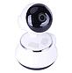 Камера видеонаблюдения Q6, фото 3