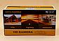 Камера видеонаблюдения 965AHDРазрешение: 4Мр (2560х1440, фото 5