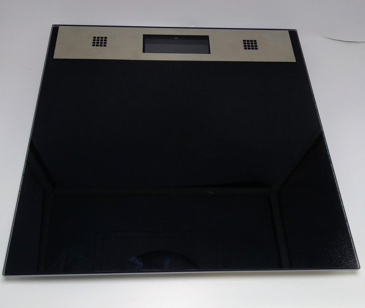 Весы напольные BF8031 (В8003)