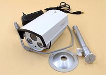 Камера видеонаблюдения CAMERA CAD UKC 925 AHD 4mp 3.6mm, фото 2
