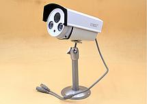Камера видеонаблюдения CAMERA CAD UKC 925 AHD 4mp 3.6mm, фото 3