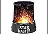 Проектор звездного неба Star Master Gizmos Original size Цветомузыка Стратоскоп Световой 3D Шоу Лазер, фото 2