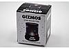 Проектор звездного неба Star Master Gizmos Original size Цветомузыка Стратоскоп Световой 3D Шоу Лазер, фото 3