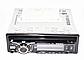 Автомагнитола pioneer 1DIN DVD-8500 DVD/CD/MP3+USB+Sd+MMC пионер Pioneer original size, фото 3