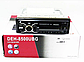 Автомагнитола pioneer 1DIN DVD-8500 DVD/CD/MP3+USB+Sd+MMC пионер Pioneer original size, фото 5