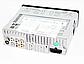 Автомагнитола pioneer 1DIN DVD-8500 DVD/CD/MP3+USB+Sd+MMC пионер Pioneer original size, фото 6