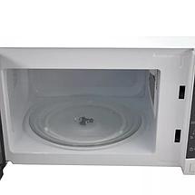 Микроволновая печь Domotec MS-5331 объем 20L 700 Вт, фото 3