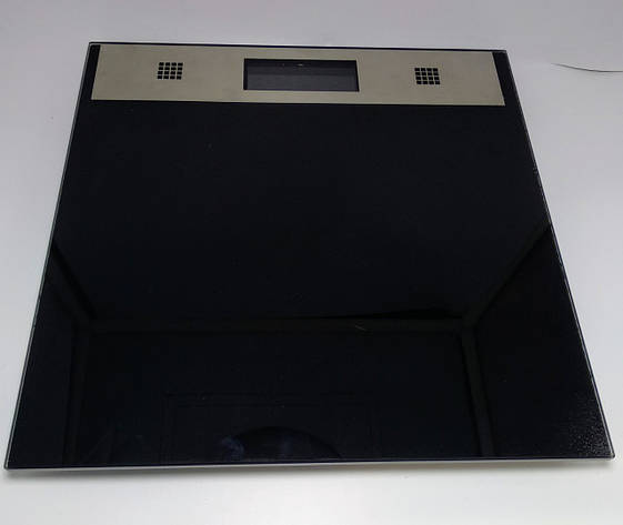 Весы напольные BF8031 (В8003), фото 2