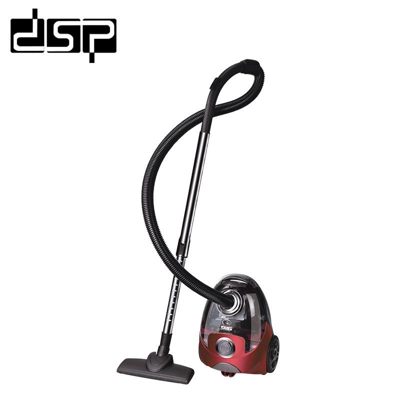 Пылесос DSP KD 2014
