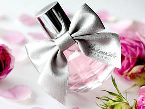 90 ml Azzaro Mademoiselle, Original size женская туалетная парфюмированная вода тестер духи аромат, фото 2