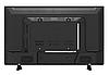 """Телевизор  24"""" HD (E24DM2500)LED-подсветка, фото 2"""