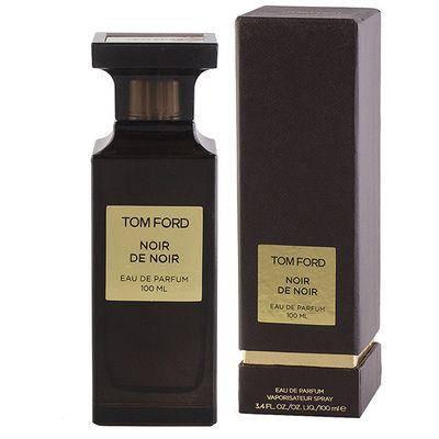 100 ml Tom Ford Noir de Noir, Original size мужская туалетная вода, фото 2
