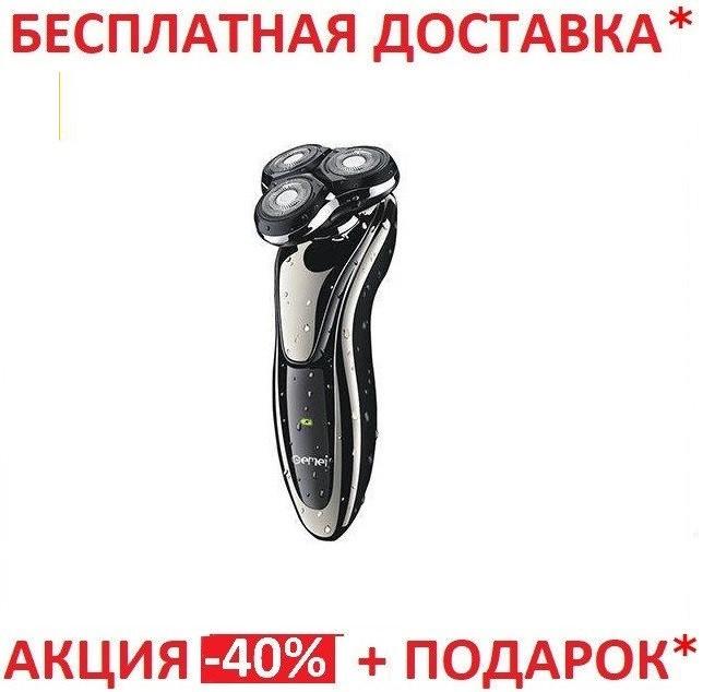 Электробритва GEMEI GM-7719