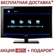"Телевизор M-Star 32""прямой"