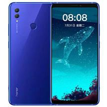 Смартфон HUAWEI Honor Note 10 64Gb Original size smartphone AI Camera 4K, фото 2