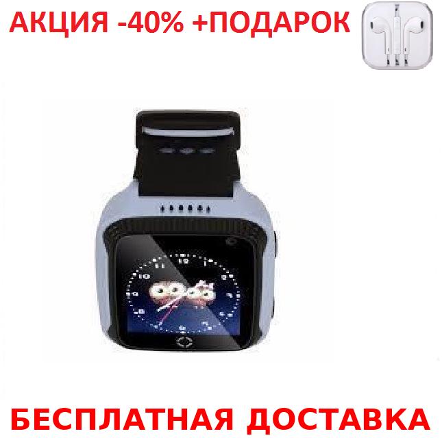 Детские наручные часы Smart M05 смарт матовый часы телефон GPS трекер детский телефон с кнопкой сос