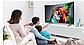 """Телевизор  32"""" Smart HD (E32DU3100) Изогнутый ТВ-тюнер – 2 ТВ-тюнера (аналоговый + цифровой), фото 5"""