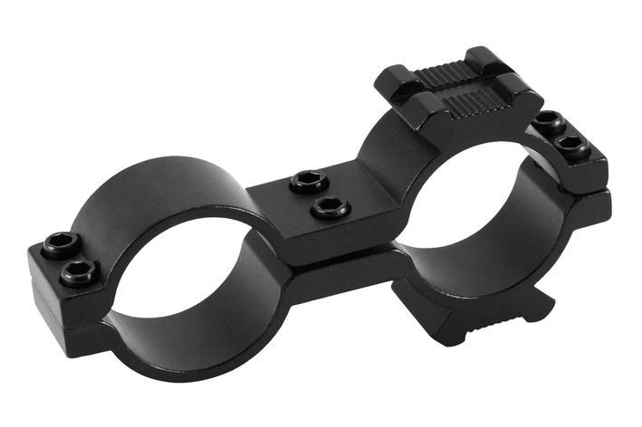 Крепление Kp-QQ02-d=25.4/19mm, фото 2