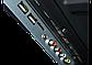 Смарт-телевизор с Т2 Domotec 40LN4100 (40 дюймов), фото 5