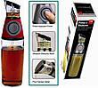 """Дозатор контейнер для хранения жидких пищевых продуктов. """"Press & Measure"""" BLISTER, фото 4"""