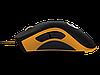 Мышь USB игровая RAZEROVERWATCH RAZER DEATHADDER CHROMA, фото 9