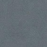 Коммерческий линолеум Juteks Premium Scala 5575
