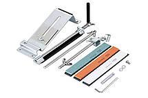 Точилка 30081 Touch Pro Steel, фото 3