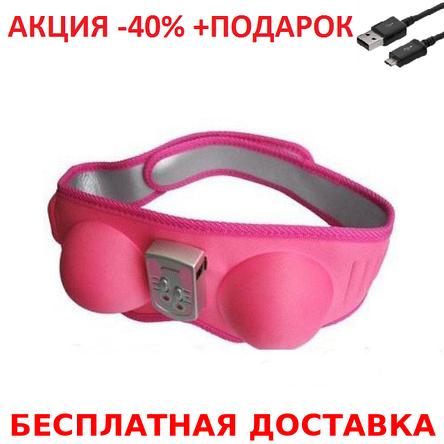 Массажер для коррекции увеличения формы бюста (груди) Pangao Enhancer, фото 2