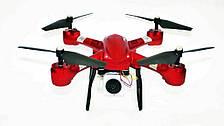 Квадрокоптер Scorpion QY66-R06 WiFi камерой quadrocopter, фото 3