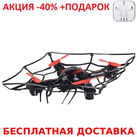Квадрокоптер 403 Original size quadrocopter, фото 2