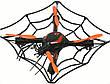 Квадрокоптер 403 Original size quadrocopter, фото 3