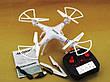 Квадракоптер 1 Million копия X5C Syma, фото 2