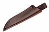 Нож нескладной 2670 ACWP ORIGINAL size, фото 4