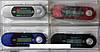 MP3 плеер TD06 с экраном+радио mp3 проигрыватель, фото 7
