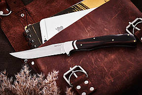Нож складной S 113, фото 2