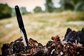 Нож метательный  12813, фото 2